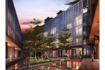 Kasamara Pondok Indah dekat Pondok Indah Mall