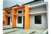 Dijual Rumah Murah Jatiasih, Dekat Dengan Kfc Komsen