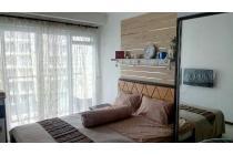 Sewa Murah Apartemen Gateway Pasteur Bandung Full Furnish