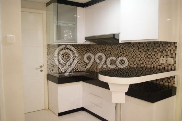Apartemen 2BR strategis dan murah di Trillium, Surabaya 9587506
