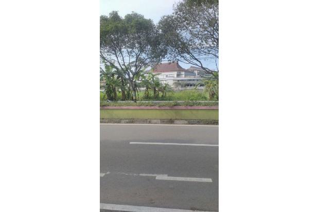 Rp6,63mily Tanah Dijual