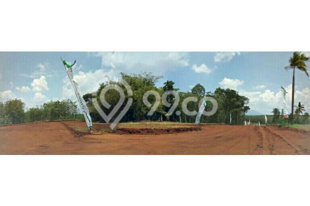 perumahan green batik mension hubungi no 081384941250 16844359