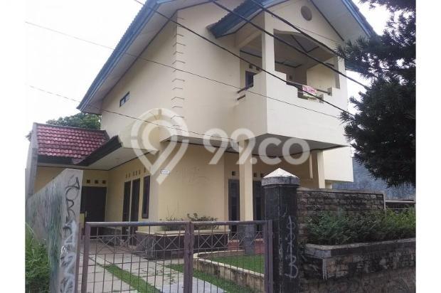 Rumah Dijual, di Sawangan Depok 9839693