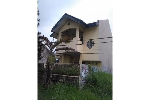 Rumah Dijual, di Sawangan Depok 9839696