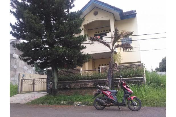 Rumah Dijual, di Sawangan Depok 9839700