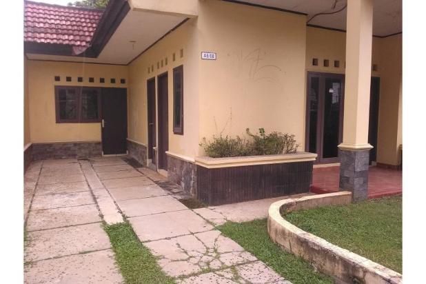 Rumah Dijual, di Sawangan Depok 9839705