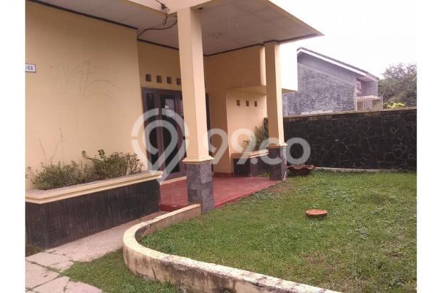 Rumah Dijual, di Sawangan Depok 9839706