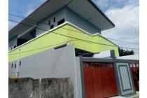 Rumah-Ambon-9