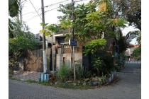 Rumah dijual Tropodo Asri