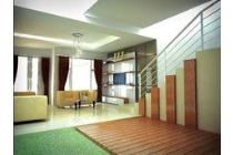 Rumah Full Furnish Lokasi TerStrategis di Batam