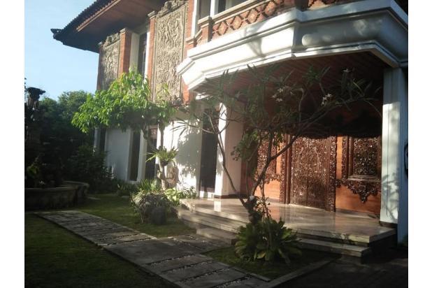 Rp350mily Rumah Dijual