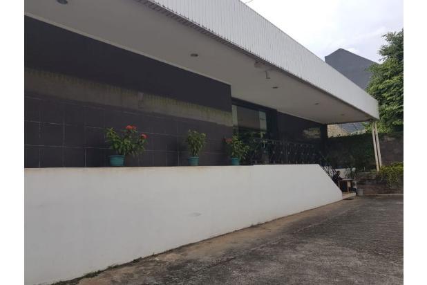 Rp39,4mily Rumah Dijual