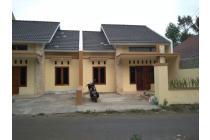 Rumah Baru Murah di Timur PPPPG Kesenian Joigja