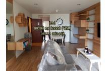 Jual Sangat Murah Apartemen Permata Hijau Residence 3BR+1 Furnished