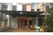 Rumah Dijual di Jakarta Garden City, Jakarta Timur