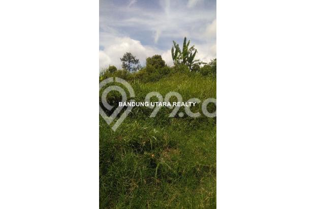Tanah Kavling Siap Bangun, SHM, IMB Dago Pakar 16510444
