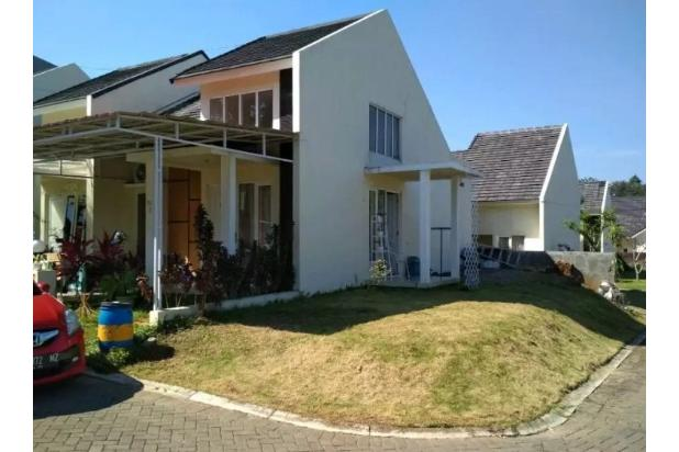 Rp705jt Rumah Dijual