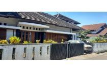 Dijual Rumah  Perumahan Megaasri, Jl. Megawarna