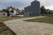 Tanah-Tangerang Selatan-5