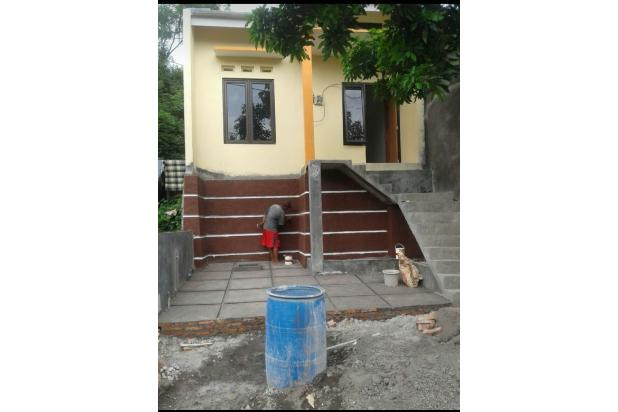 Rumah singotoro candiasri termurah,baru dekat javamall,akpol,spbu wahidin 17994937