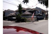 Rumah 2 Unit Di Rungkut Penjaringan Asri Surabaya