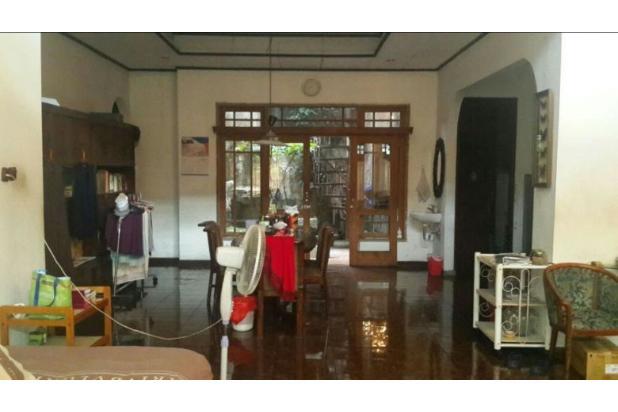 Rumah Dijual Cepat : Kebun Jeruk 7855577