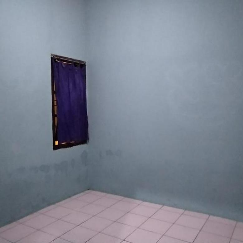 Rumah Utara STIPRAM Jogjakarta(KODE DR.685)
