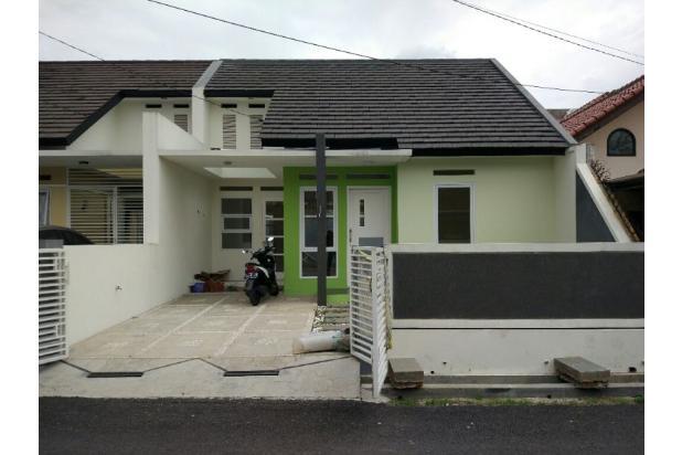 dijual cepat rumah baru daerah ciwastra 13245100
