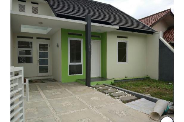 dijual cepat rumah baru daerah ciwastra 13245113