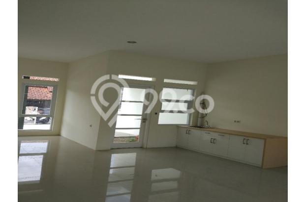 dijual cepat rumah baru daerah ciwastra 13245134