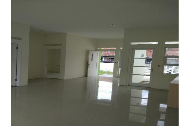 dijual cepat rumah baru daerah ciwastra 13245149