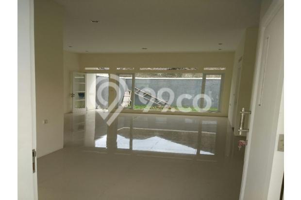dijual cepat rumah baru daerah ciwastra 13245159
