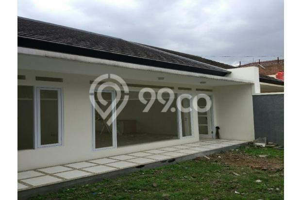 dijual cepat rumah baru daerah ciwastra 13245174
