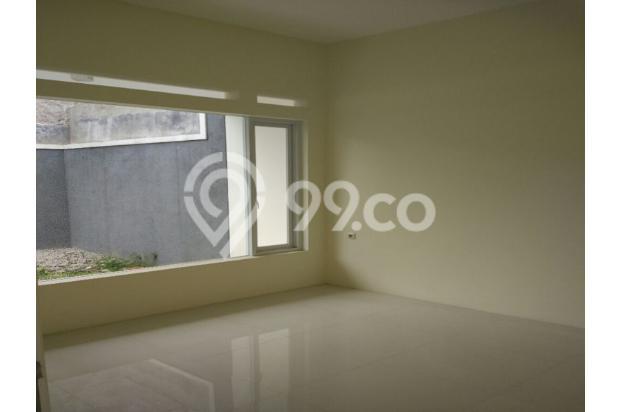 dijual cepat rumah baru daerah ciwastra 13245192