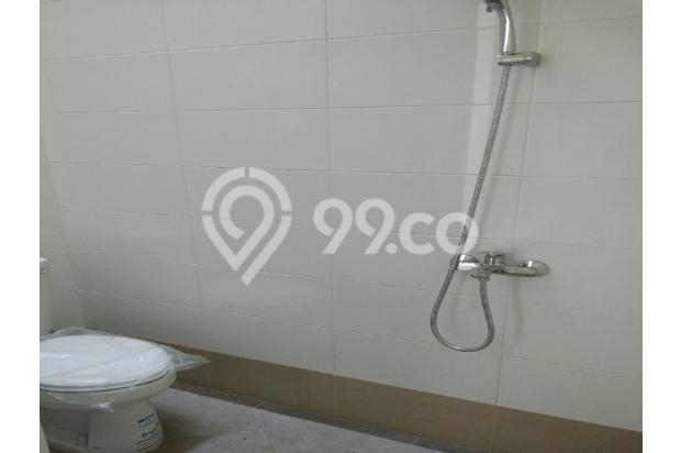 dijual cepat rumah baru daerah ciwastra 13245213
