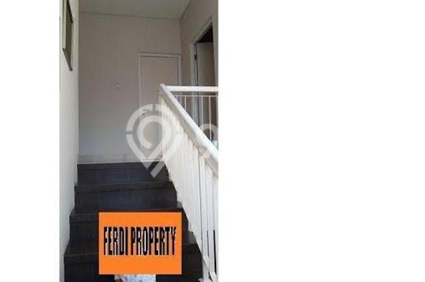 Rumah nyaman bagus 2 lantai bangunan baru raffles Hills Cibubur 7670963