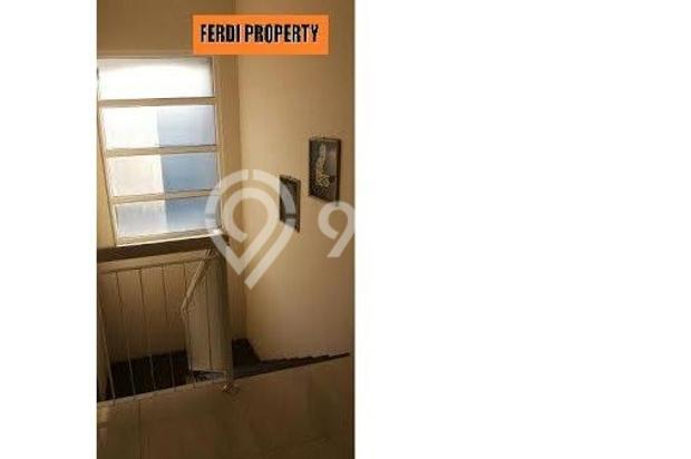 Rumah nyaman bagus 2 lantai bangunan baru raffles Hills Cibubur 7670968