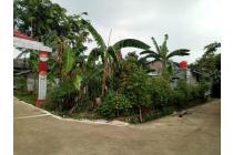 Tanah dijual cepat , surat2 lengkap area meruyung Limo Depok