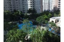 Apartemen Mewah di The Residence Water Place