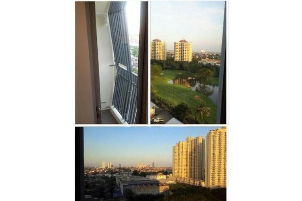 Disewakan Murah Apartemen The Mansion Kemayoran 9295145
