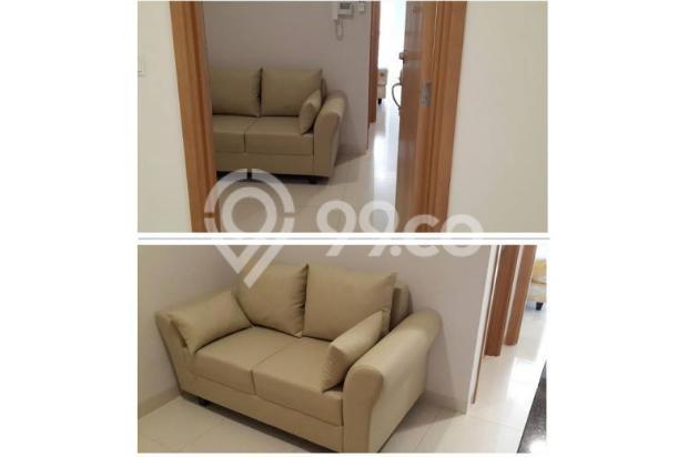 Disewakan Murah Apartemen The Mansion Kemayoran 9295147