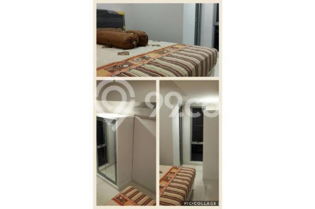 Disewakan Murah Apartemen The Mansion Kemayoran 9295150