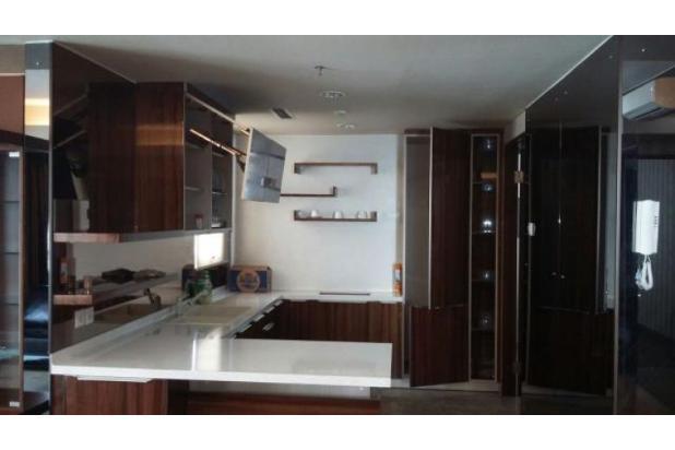 Apartemen Royale Springhill Full Furnished Kemayoran Jakarta Pusat 4428135