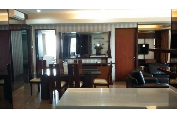 Apartemen Royale Springhill Full Furnished Kemayoran Jakarta Pusat 4428137