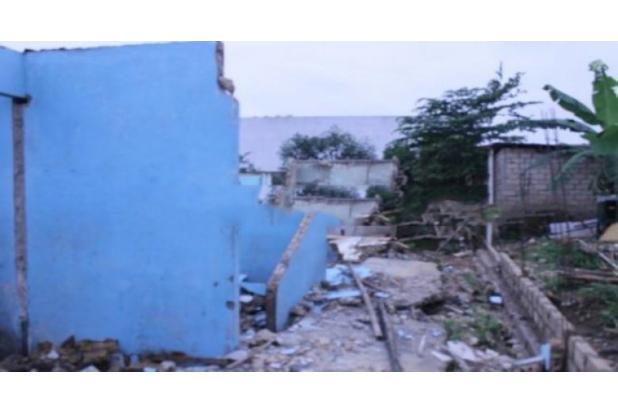 Rp230mily Tanah Dijual