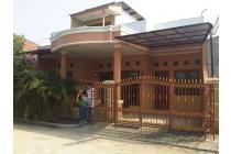 Rumah Mutiara Bekasi Jaya Cikarang Luas 94 Rp 550 Jt 3 KT 2 KM