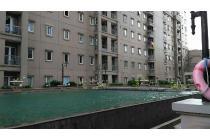 Apartemen Grand Place Pallazo Kemayoran disewa cepat, Hub 0817782111