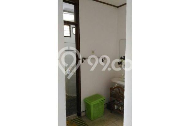 Rumah Favorit di Babarsari Tengah Keramaian Jogja 12898518