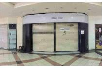 Disewakan Kios di Grand Mall Bekasi