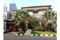 Rumah Di Vila Jatibening Tol Dijual